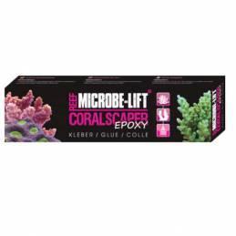 Coralscaper epoxi Microbe-Lift