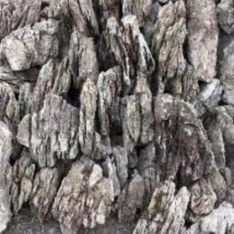 Roca Seiryu Stone GREY 10kg.