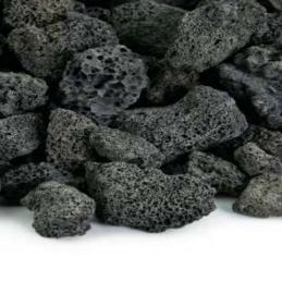 Roca BLACK Lava 10kg.
