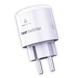 RF, Power Switcher