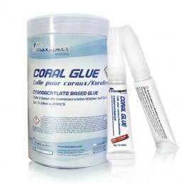 Coral Glue Stick 5g...