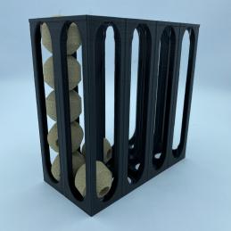SphereBox 8