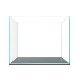 Waterbox, Clear Mini