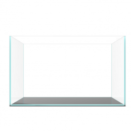 Waterbox, Clear 4820 (solo...