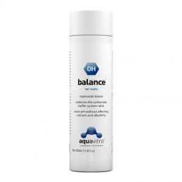 Aquavitro Balance Seachem