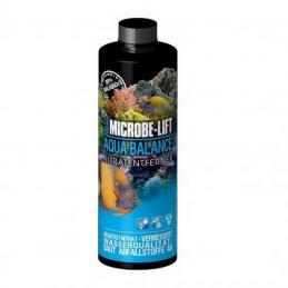 AQUARIUM BALANCER Microbe-Lift