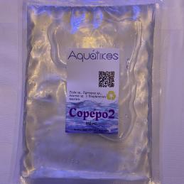 Copepodos 250ml