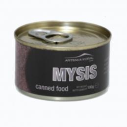 MYSIS 100 g.
