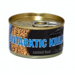 ANTARKTIC KRILL 100 g
