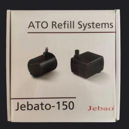 ATO Jebato-150