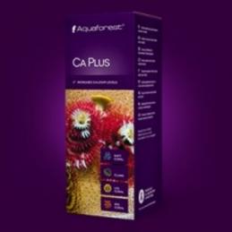 CA Plus Aquaforest