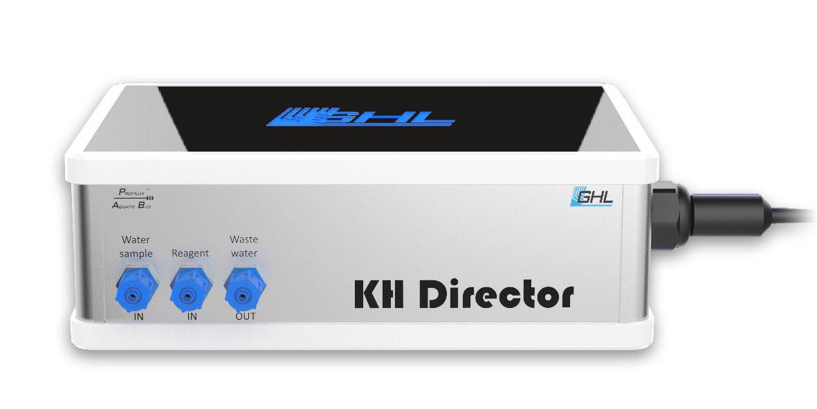 KH Director 1