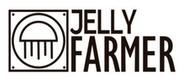 JELLY FARMER
